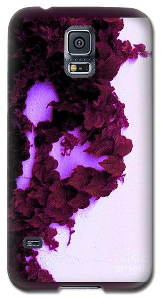 Heartbreak Galaxy S5 Case