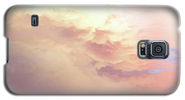 Heaven IIi Galaxy S5 Case