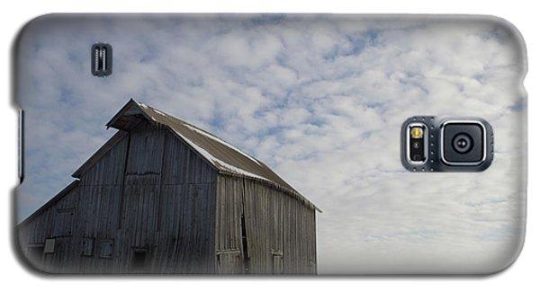 Heavens Barn Dusting Galaxy S5 Case