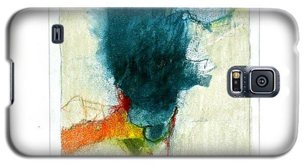 Hedgefishog  --start-- Galaxy S5 Case