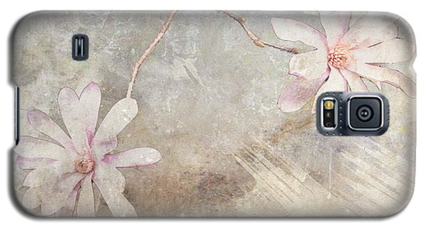 Helena Galaxy S5 Case