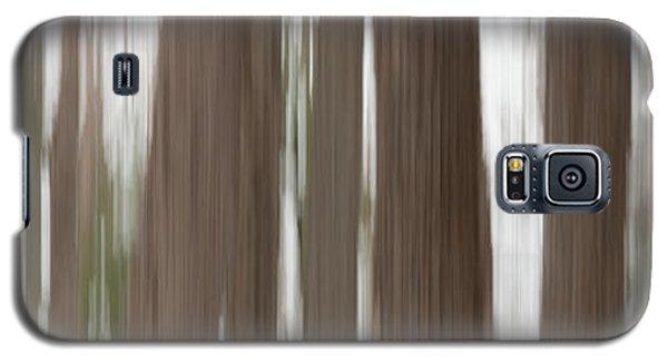 Hemlock Grove Galaxy S5 Case