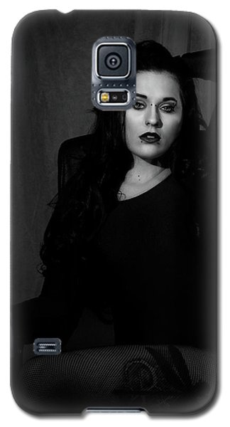 Here Galaxy S5 Case