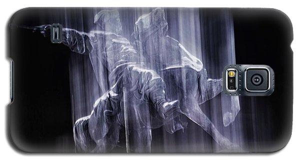 Hetman Galaxy S5 Case