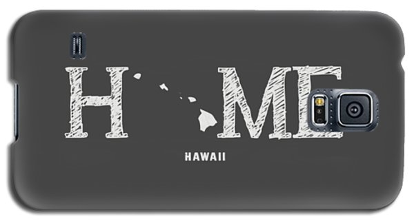 Hi Home Galaxy S5 Case