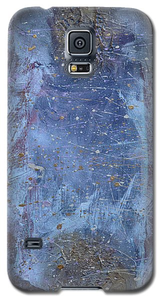 Hidden Reality Galaxy S5 Case