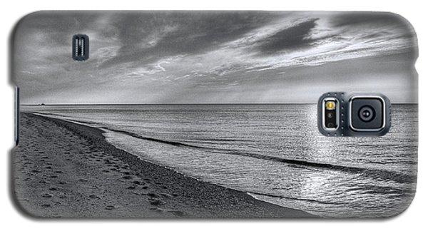 Higbee Beach Galaxy S5 Case