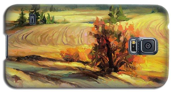 Highland Road Galaxy S5 Case