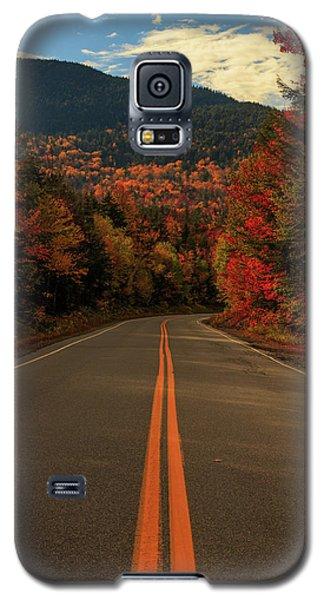 Highway  Galaxy S5 Case