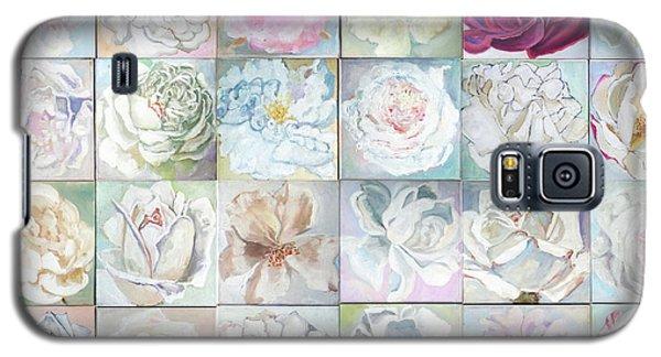 History Of Art Galaxy S5 Case