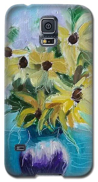 Hochstetter Galaxy S5 Case