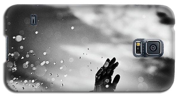 Hola Galaxy S5 Case