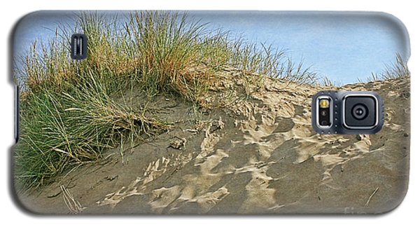 Holland - Coastal Dunes Galaxy S5 Case