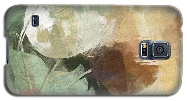 Honesty Galaxy S5 Case