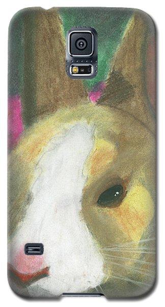 Honey Bunny Galaxy S5 Case