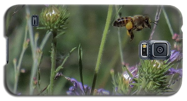 Honeybee 2 Galaxy S5 Case
