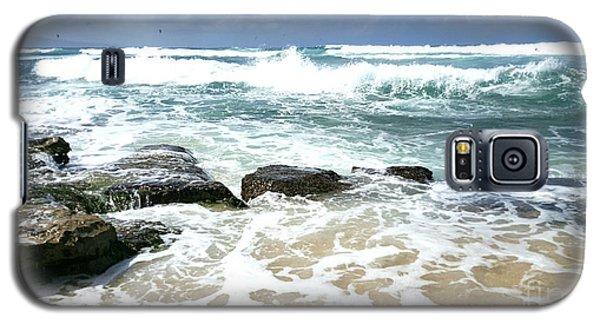 Ho'okipo Galaxy S5 Case