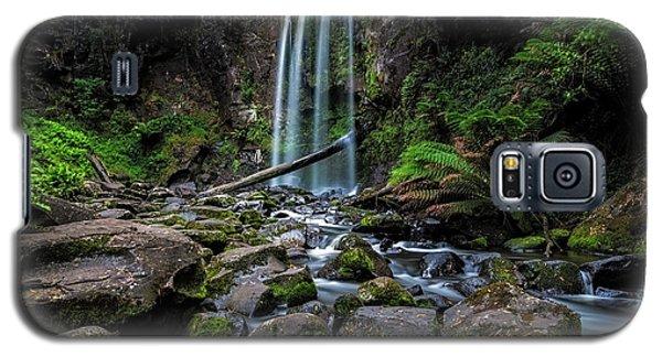 Hopetoun Falls Galaxy S5 Case