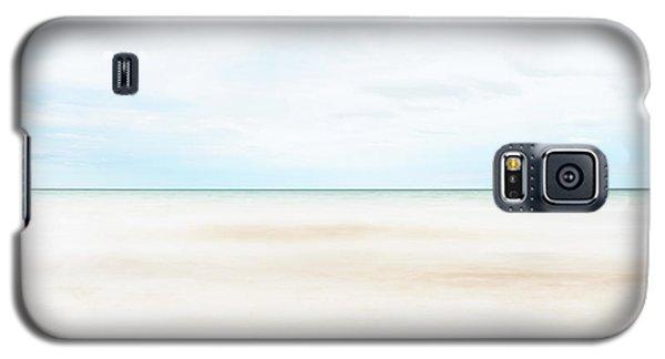 Horizon #9 Galaxy S5 Case