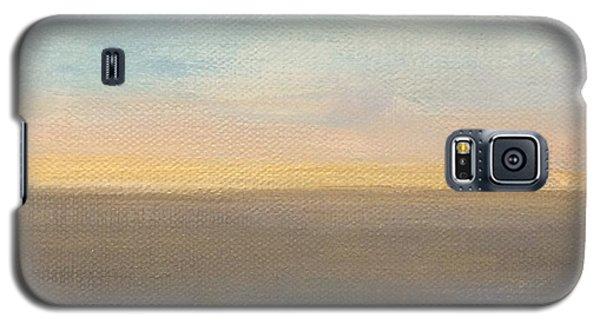 Horizon Aglow Galaxy S5 Case