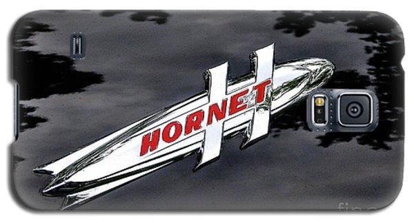 Hornet Galaxy S5 Case