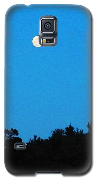 Hualapai Night Galaxy S5 Case