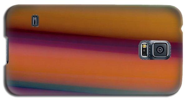 Huckleberry  Galaxy S5 Case