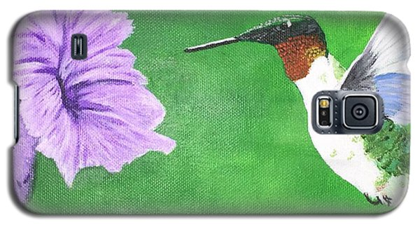 Hummer Galaxy S5 Case