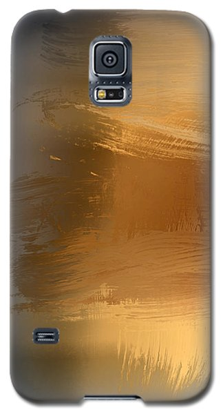 Mightiest Mortal Galaxy S5 Case