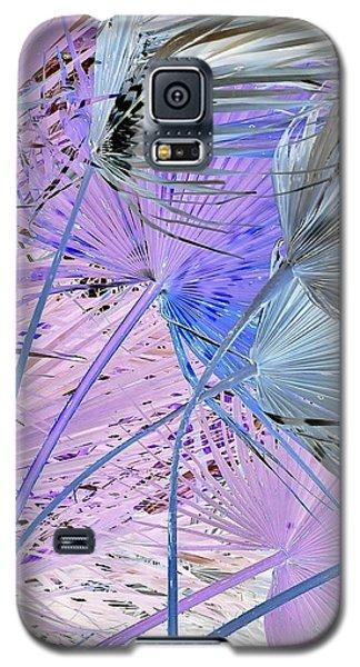 Hurricane Galaxy S5 Case