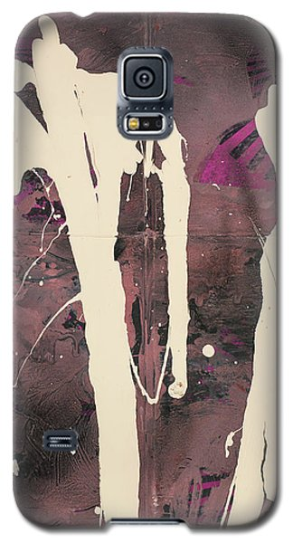 I Am The Good Shepherd Galaxy S5 Case