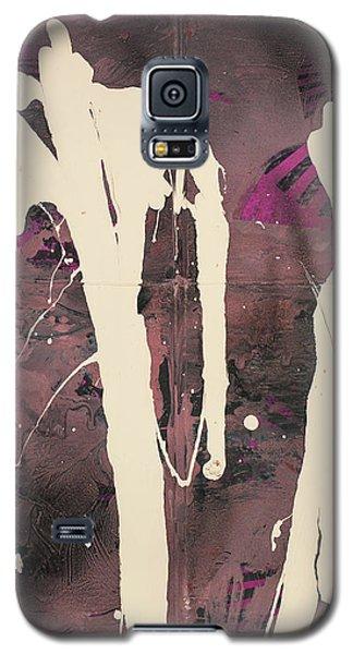 I Am The Good Shepherd Galaxy S5 Case