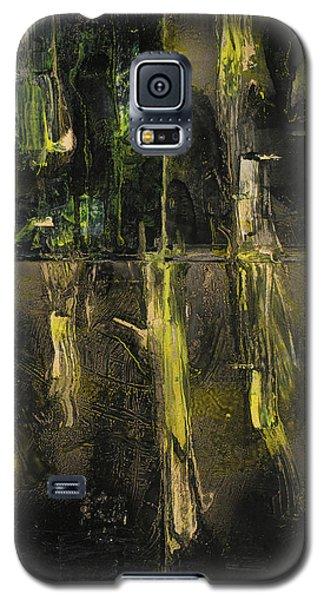 I Am The Way Galaxy S5 Case