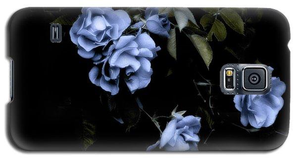 I Dream Of Roses Galaxy S5 Case