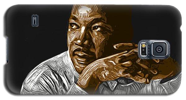 I Have A Dream . . . Galaxy S5 Case