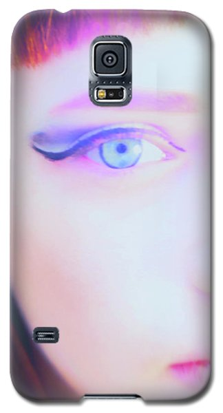I See You Galaxy S5 Case