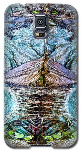 I Thor Galaxy S5 Case