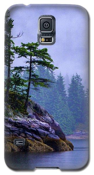 Ice Age Wonder Galaxy S5 Case