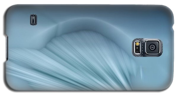 Ice Shelf Galaxy S5 Case