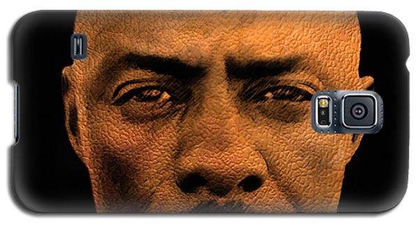 Idris Elba Galaxy S5 Case