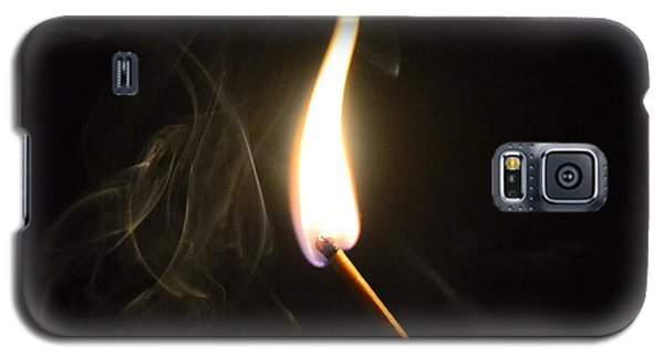 Ignition Galaxy S5 Case