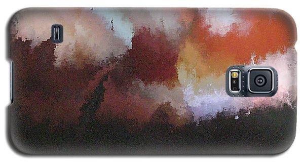 IIi - Halfling Galaxy S5 Case