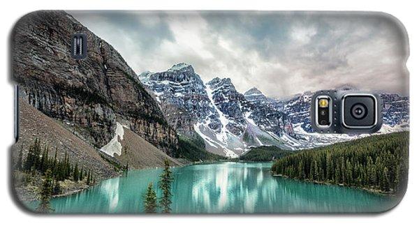 Imaginary Lake Galaxy S5 Case
