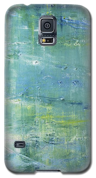 Imagine Galaxy S5 Case by Dolores  Deal