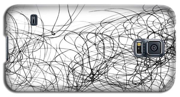 Img_3 Galaxy S5 Case