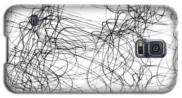 Img_4 Galaxy S5 Case