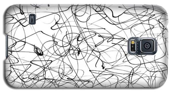 Img_5 Galaxy S5 Case