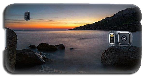 Imgiebah  Galaxy S5 Case