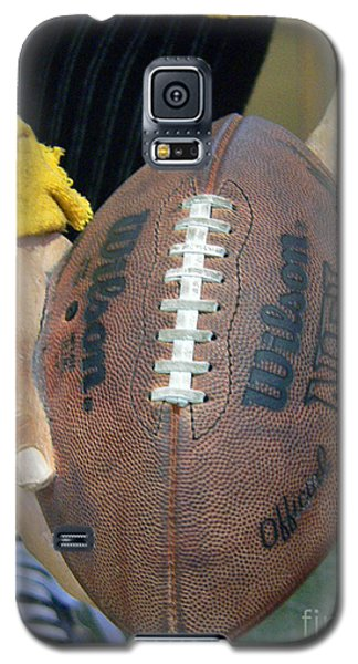 Immaculate Reception Galaxy S5 Case