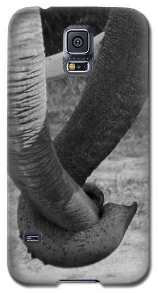 In Love Galaxy S5 Case